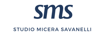 Studio Micera Savanelli
