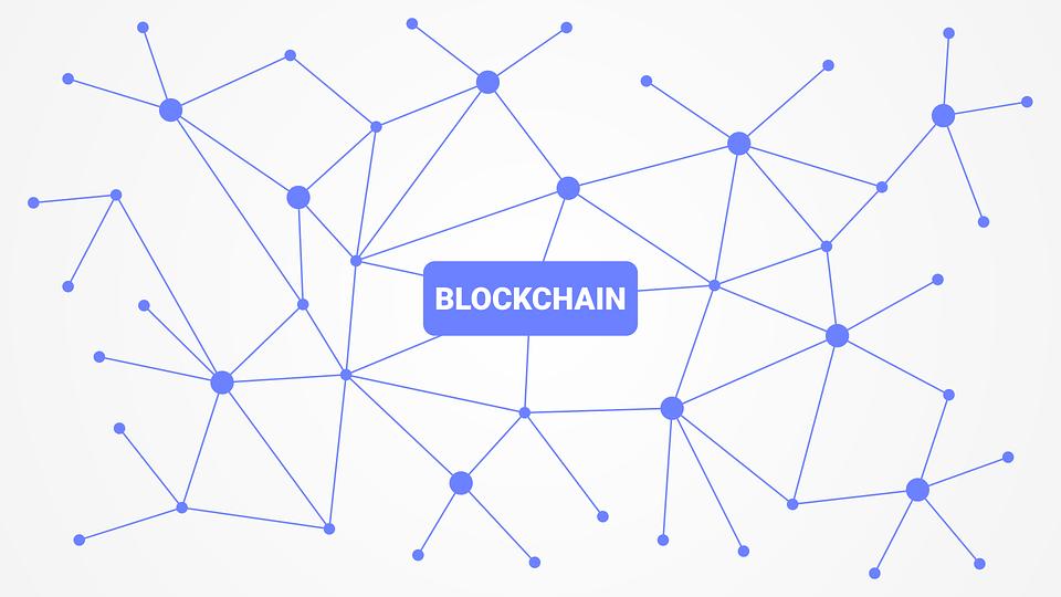 Blockchain per le operazioni commerciali di HSBC