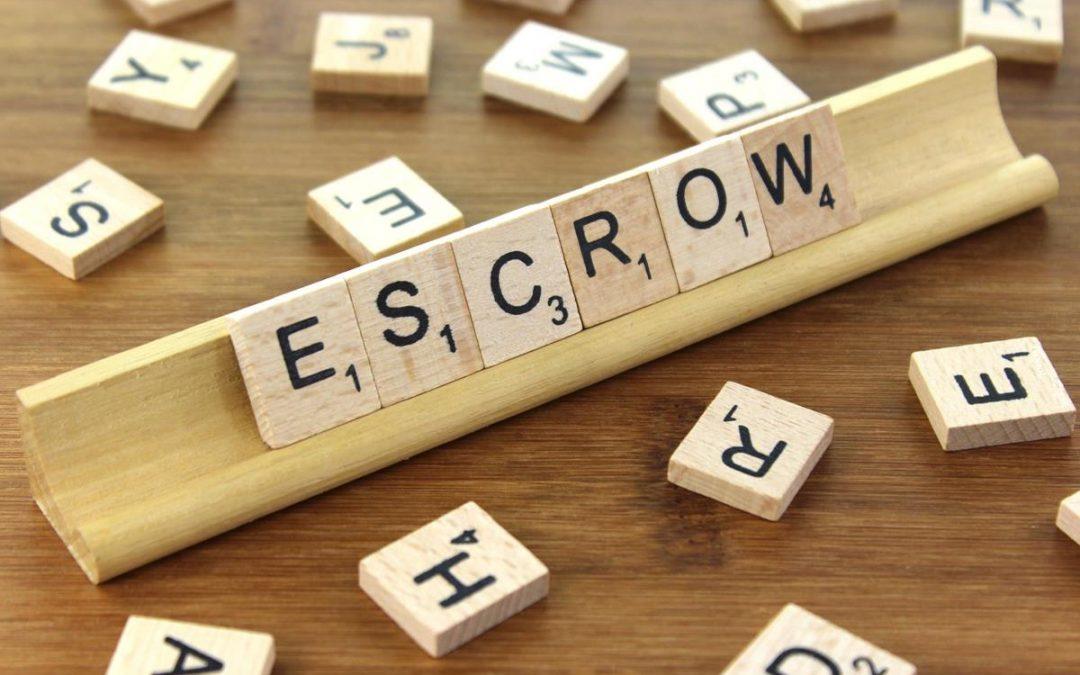 Escrow account, il contratto usato dal marketplace flippa.com