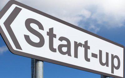 Come creare una startup innovativa?