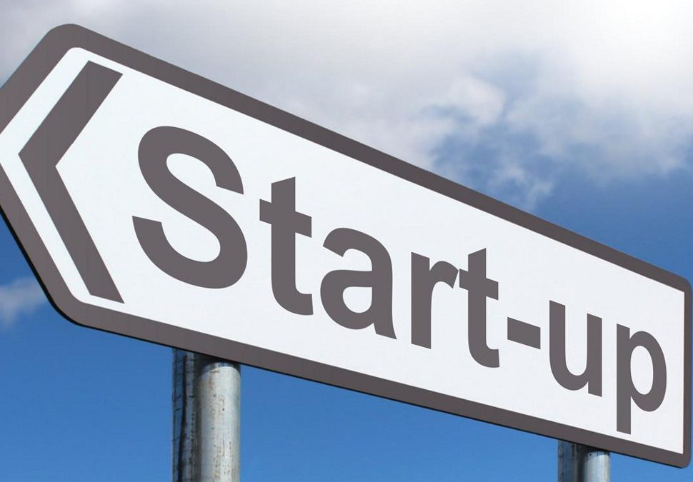 Come creare una start up innovativa?