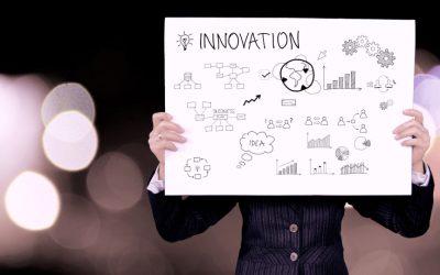 Work for equity per la tua startup innovativa