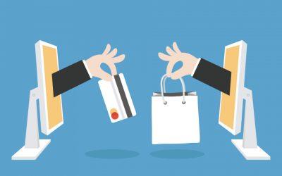 Come creare un ecommerce di successo