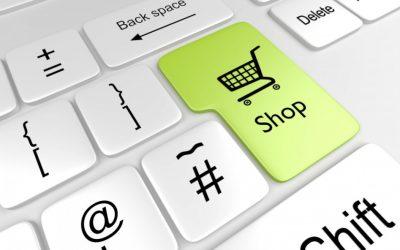 Avviare un'attività di ecommerce conviene?