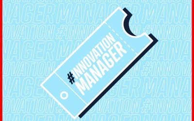 Innovation manager, voucher per le consulenze specialistiche