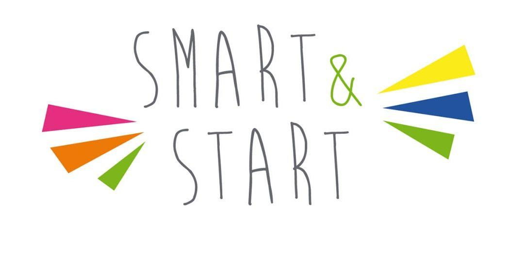 Smart & Start Italia, bando di finanziamento