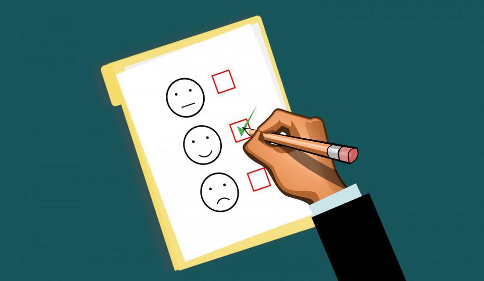 Digital Employee Experience, valore aggiunto per i tuoi dipendenti