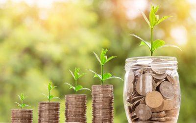 Nuovo finanziamento alle imprese a tasso zero, domande dal 19 maggio